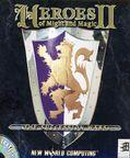 Heroes of Might and Magic II : The Succession Wars - PC