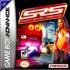 SRS: Street Racing Syndicate - GBA