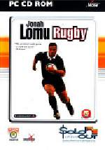 Jonah Lomu Rugby - PC