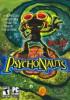 Psychonauts - PC