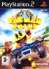 Pac-Man World Rally - PS2