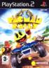 Pac-Man World Rally - PS2