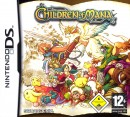 Children of Mana - DS