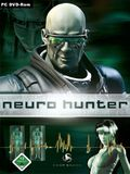 Neuro Hunter - PC