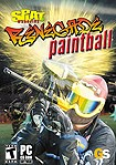 Splat Magazine Renegade Paintball - PC