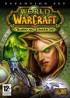 World Of Warcraft : The Burning Crusade - PC