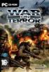 War on Terror - PC