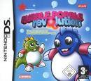Bubble Bobble Revolution - DS