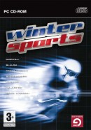 Winter Sports - PC