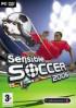 Sensible Soccer 2006 - PC