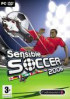 Sensible Soccer 2006 - PC
