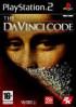 The Da Vinci Code - PS2