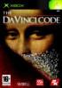 The Da Vinci Code - Xbox