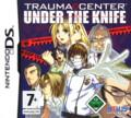 Trauma Center : Jouez du scalpel - DS