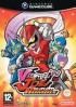 Viewtiful Joe : Red Hot Rumble - Gamecube