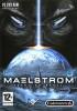 Maelstrom - PC