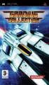 Gradius Collection - PSP