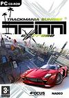 TrackMania Sunrise eXtreme - PC