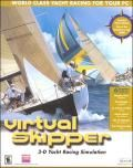 Virtual Skipper - PC