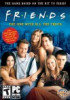 Friends : The One With All The Trivia - PC