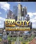 Sim City 3000 : Edition mondiale - PC