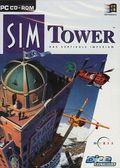 Sim Tower - PC