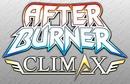 After Burner - Xbox 360