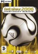 L'Entraîneur 2006 - PC