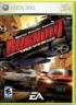 Burnout : Revenge - Xbox 360