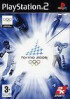 Torino 2006 - PS2