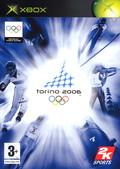 Torino 2006 - Xbox