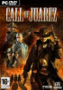 Call of Juarez - PC
