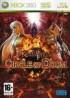 Kingdom Under Fire : Circle of Doom - Xbox 360