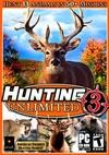 Hunting Unlimited 3 - PC
