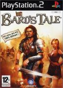 The Bard's Tale - PS2