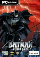 Batman Vengeance - PC