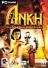 Ankh : Une Aventure Egyptienne - PC