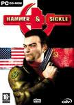 Hammer and Sickle - PC