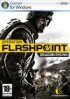 Operation Flashpoint : Dragon Rising - PC