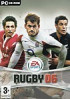 Rugby 06 - PC