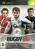 Rugby 06 - Xbox