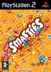 Smarties Meltdown - PS2