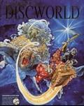 Discworld - PC