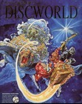 Discworld - PlayStation
