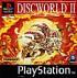 Discworld II - PlayStation