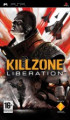 Killzone Liberation - PSP
