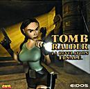 Tomb Raider : La Révélation Finale - Dreamcast