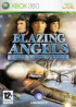 Blazing Angels : Squadrons of WWII - Xbox 360