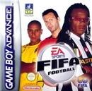 FIFA 2003 - GBA