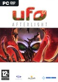 UFO : Afterlight - PC